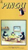 PinguVol1JapanVHS