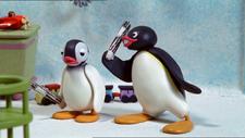 PinguPlaysTag