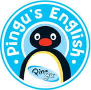 Pingu'sEnglish