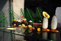 Pingu Props auction 5