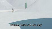 Pingu'sCatchoftheDayTitleCard