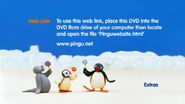 PinguForever!-WebLink