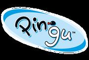 Pingu2003Logo