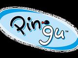 Pingu (TV series)