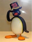 Pingu25th