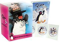 Pingu25thBox