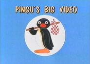 Pingu'sBigVideoTitleCard
