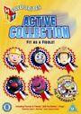 ActiveCollection