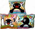 PinguSBsnacks