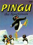 PinguSportsmanCover