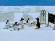 PinguhasaDayOff1