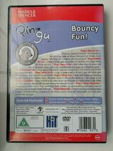 BouncyFun!Marks&SpencerDVDRe-releaseBackcover