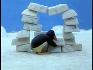 BuildingIgloos2