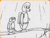 Storyboard11