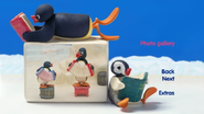 PinguForever!-PhotoGallery7