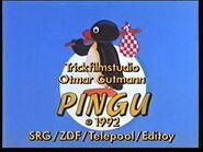PinguSeason2OriginalClosing1992
