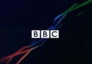 1998-2009BBCVideoIdent