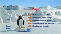 MeettheFamily-Pingu