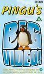 Pingu'sBigVideo2001