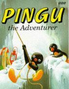 PinguAdventurerCover