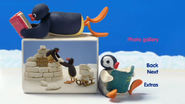 PinguForever!-PhotoGallery9