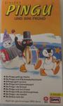 PinguUndSiniFründ