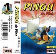 Mc-pingu34-alspilot