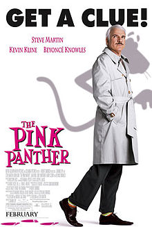 220px-Pinkpanther mp