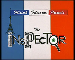 250px-The Inspector Title Card