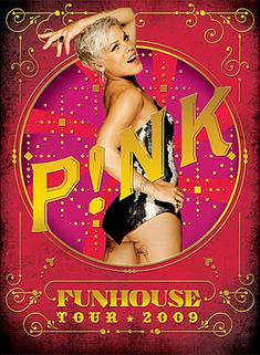 Funhouse Tour