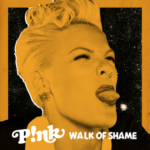 File:P!nk - Walk of Shame.png
