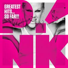 GreatestHitsPinkAlbum