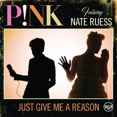 File:Just give me a reason.jpg
