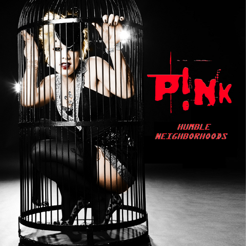 File:File-P!nk - humble neighbourhoods.png