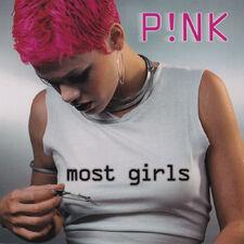 Pink-Sing02MostGirls