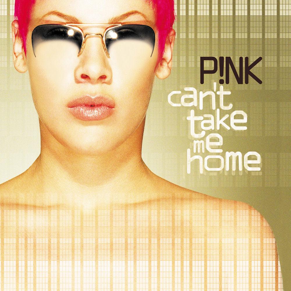Pink guy (album) | filthy frank wiki | fandom powered by wikia.