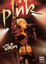 220px-PinkLiveinEuropeCover