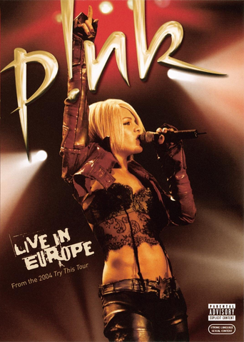 File:220px-PinkLiveinEuropeCover.PNG