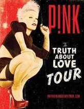 TTAL TOUR