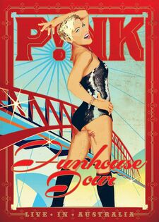 1118full-pink--funhouse-tour----live-in-australia-poster