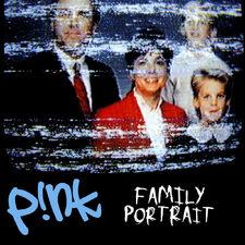 FamilyPortraitSingle