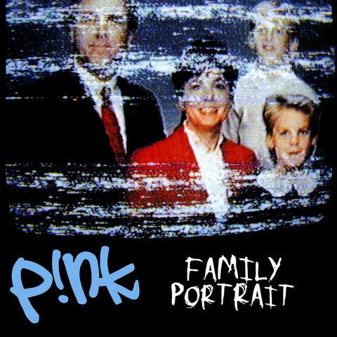File:FamilyPortraitSingle.jpg