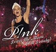 File-Pink-LeaveMeAlone