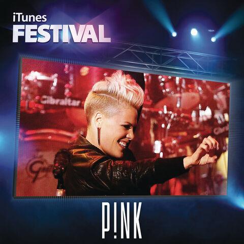 File:ITunes Festival London 2012 - EP Pink.jpg