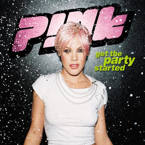 File:Pinkparty.jpg