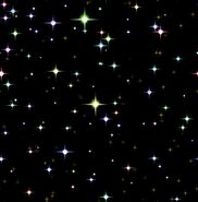Star--background-seamless-repeating1