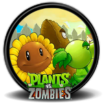 Plants vs zombies icon by blagoicons2