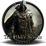 The elder scrolls online by arisocrat-d75cy2q