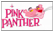 Pink Panther and Pals Wiki
