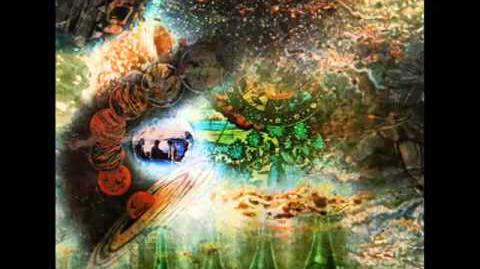 Pink Floyd - A Saucerful Of Secrets - Jugband Blues